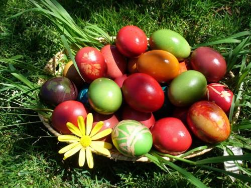 huevosdepascuafrutas