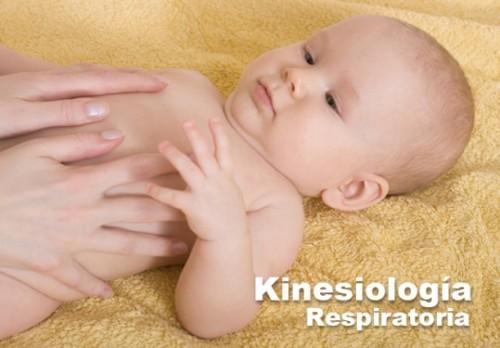 kinesiologia-respiratoria1-611x425