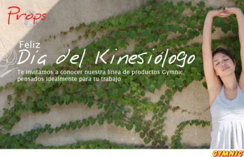kinesiologo.jpg3