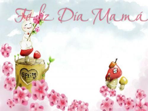 madre5