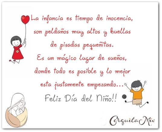 mensajes Día del Niño (9)