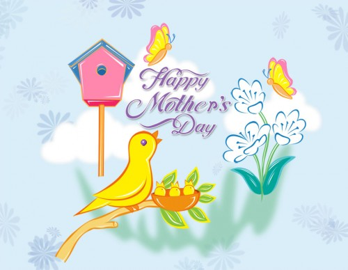 mothers-day-990