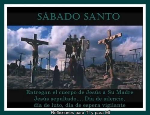 sabado-santo-1