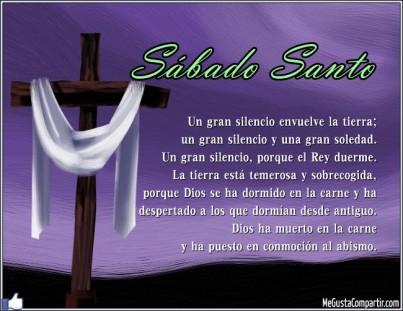 sabado-santo-403x311
