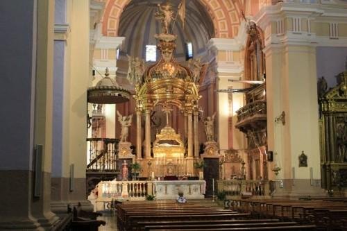 santo-sepulcro_5817191