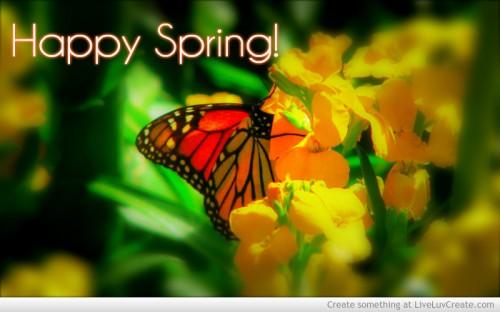 spring_027.jpg4