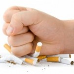 Imágenes del 31 de mayo – Frases para el Día Sin Tabaco