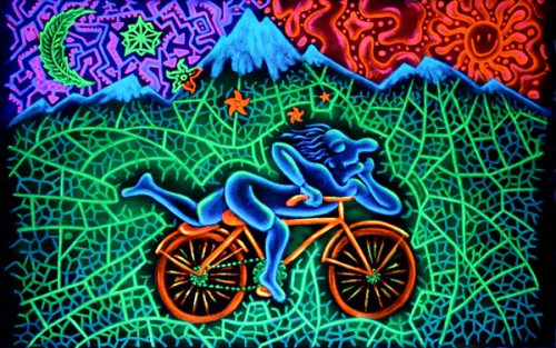 Albert-Hofmann-dia-internal-bicicleta