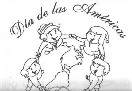 DIA-DE-LAS-AMERICAS-2