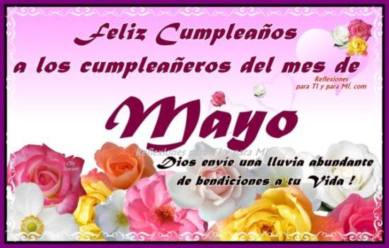 Feliz Mayo (4)