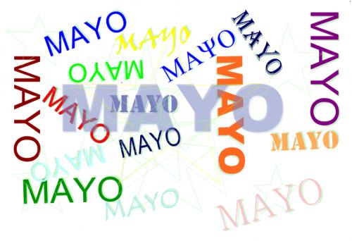 Feliz mes de Mayo (3)