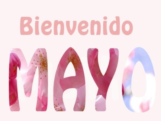 Frases mes de Mayo (4)
