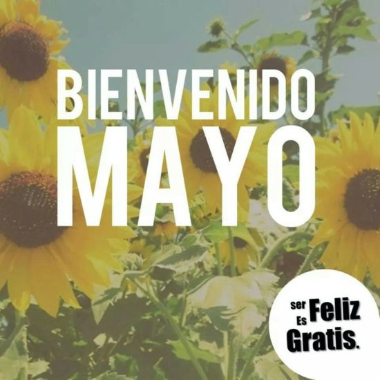 Frases mes de Mayo (5)