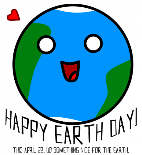 Happy_Earth_Day_2010_by_Katasandra