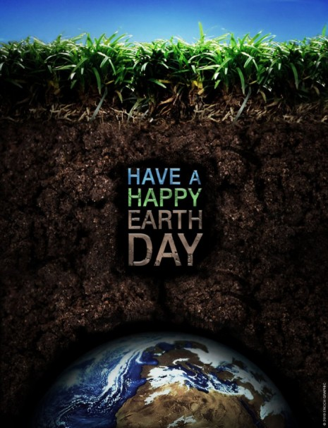 Happy_Earth_Day_by_xDreamx-690x900