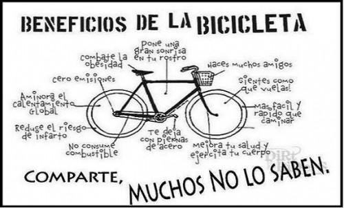 beneficios-de-una-bicicleta1-660x350