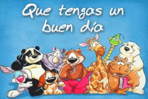 buen_dia_de_los_animales-9611