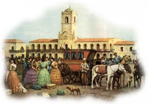 cabildo5