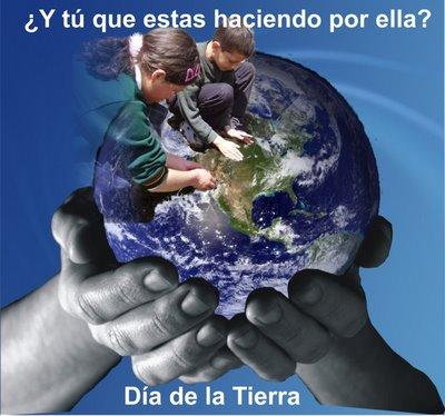 dc3ada_tierra09