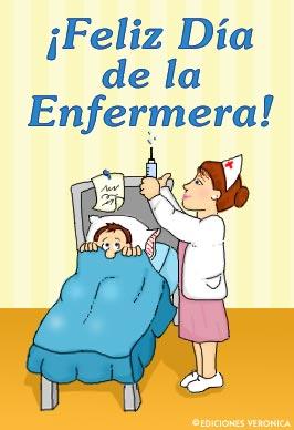 dia-de-la-enfermera1