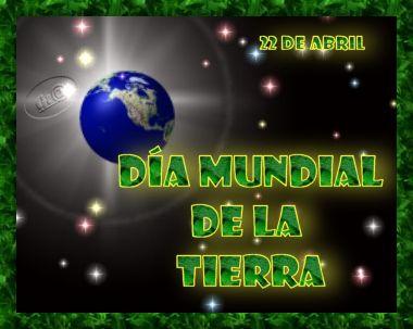 dia_de_la_Tierra