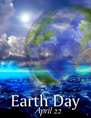 earthday2005-040901bf542758cdd3ac1b5efa28ddca