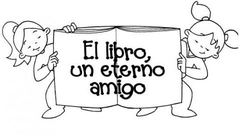 libro49.jpg4_