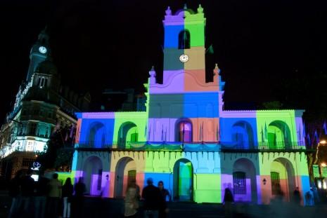 Bicentenario_-_Cabildo