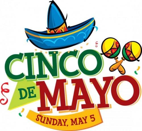 Cinco_De_Mayo_Logo_07