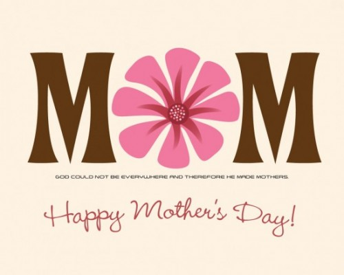 Happy-Mothers-Day-2015-HD-Wallpapers-for-Whatsapp