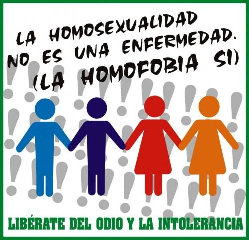 Homofobia5