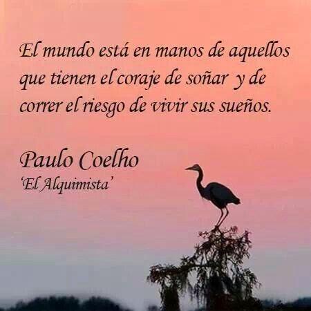 Imágenes+con+frases+de+Paulo+Coelho++(2)