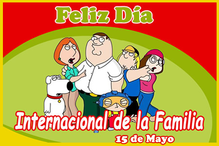 dia-de-la-familia11