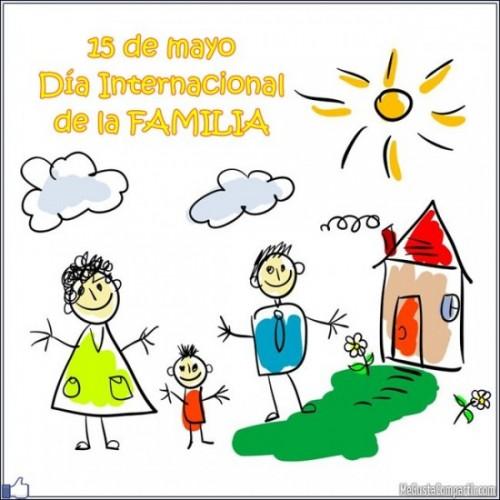 dia-de-la-familia13