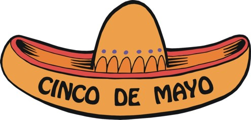 hat_for_cinco_de_mayo_2260039611