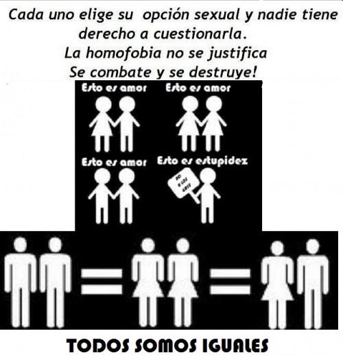 homofobia.jpg2_