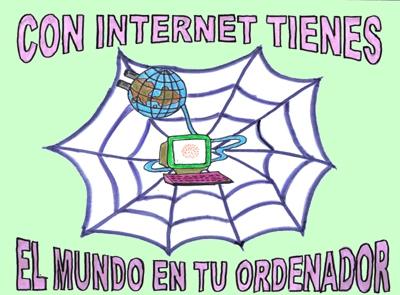 internet.jpg1_