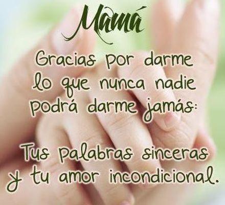 madre1.jpg3_1