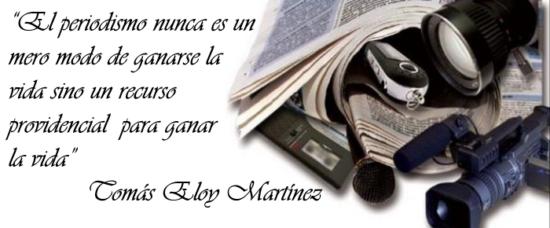 día del Periodista  (2)