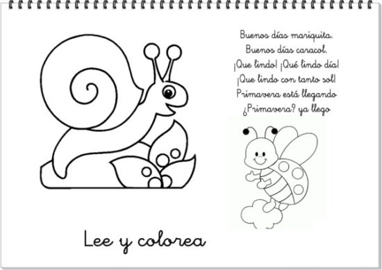 Día del Niño para colorear (6)