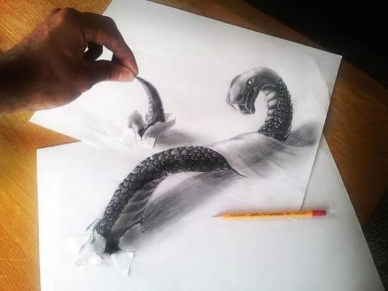 Dibujo-Lapiz-3d-3