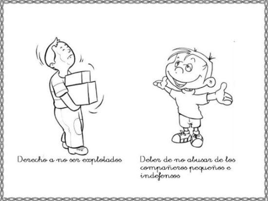 Dibujos Día del Niño (6)