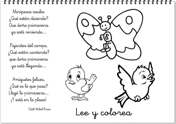Imágenes Infantiles Del Día Del Niño Para Colorear E Imprimir