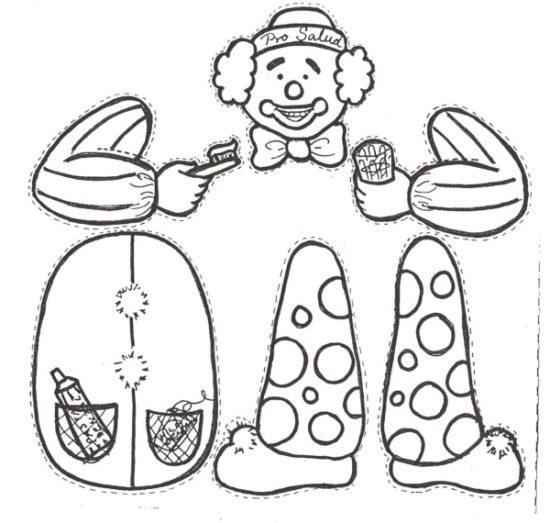Dibujos infantiles para el Día del Niño (11)