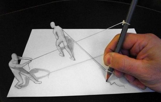 Dibujos-realistas-02