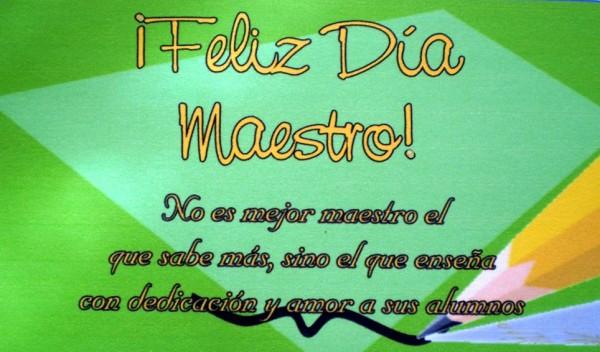 Feliz+Dia+del+Maestro