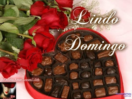 Feliz Domingo - Buen Domingo (4)