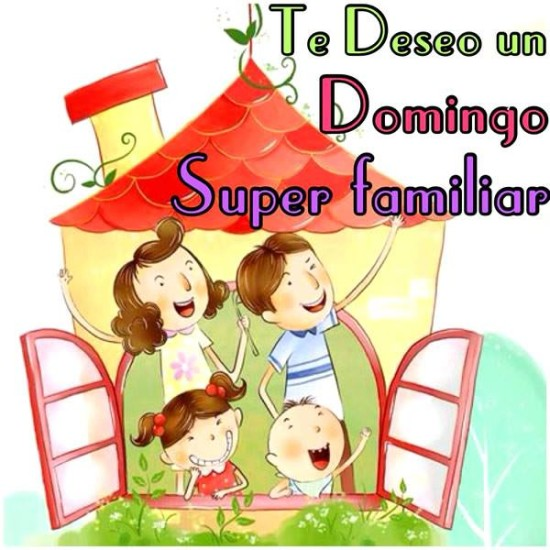 Feliz Domingo imagenes con frases (3)