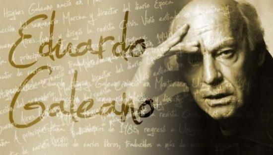 Frases Célebres Eduardo Galeano  (5)