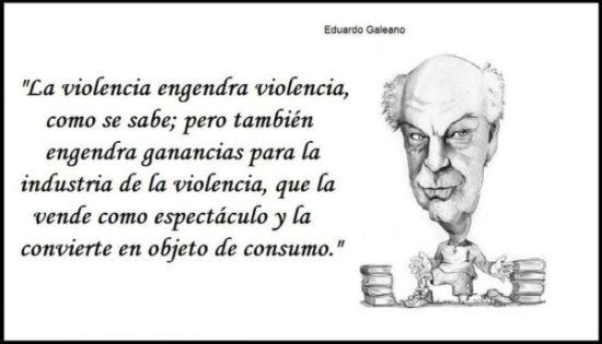 Frases Célebres Eduardo Galeano  (7)